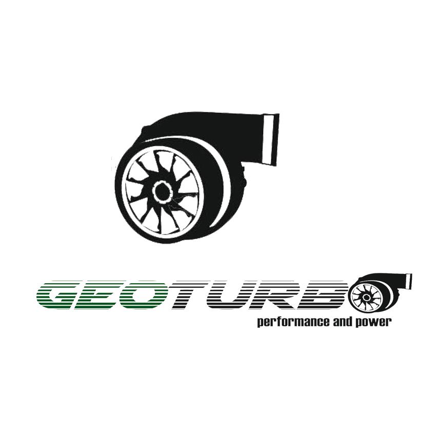 GEOTurbo